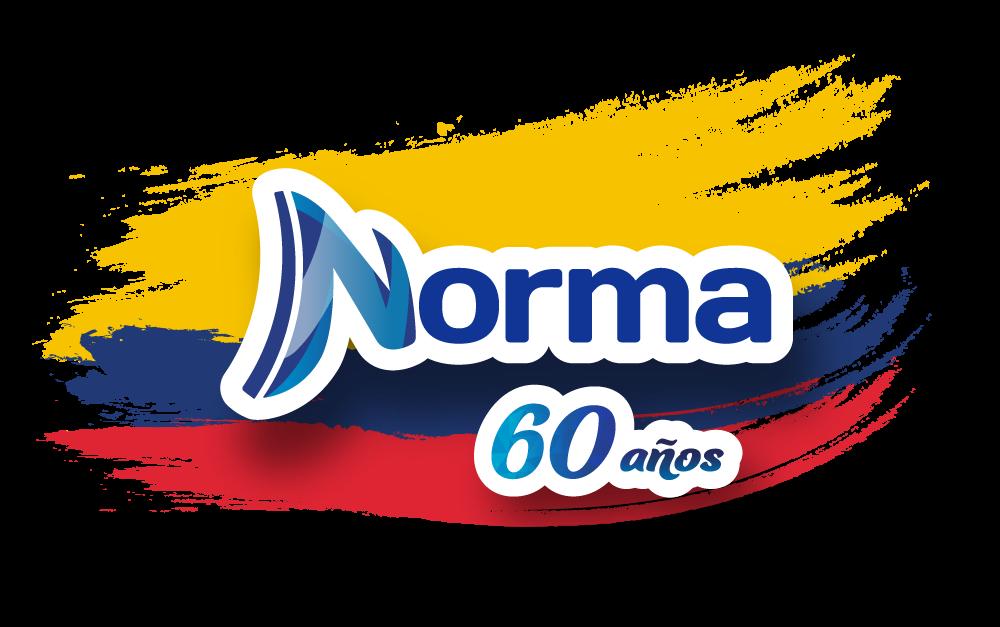 Ediciones Norma Colombia