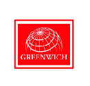 Logo Greenwich – Norma