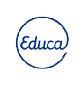 Logo Educa – Norma